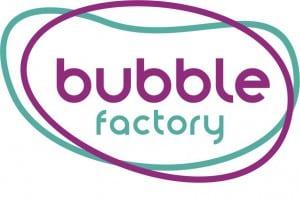 bubblefactory